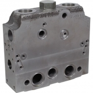 PVG100161B6262 Moduł bazowy PVBZ 161B6262