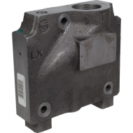 PVG100161B2500 Moduł tankowania PVT 161B2500