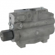PVG100161B5112 Moduł pompy PVPF 161B5112 OC