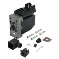 PVG32157B4266 Elektryczny element sterowania-S4-1x4HIR-H-12V-ANO