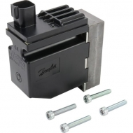 PVG3211122043 Magnes PVEP PWM 10–32V pasywny