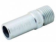 1580020100 Końcówka metalowa pulsatora HP 100