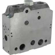 PVG10011102185 Moduł PVB11102185-20 SAE