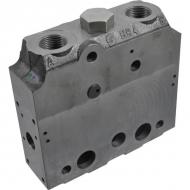 PVG100161B6250 Moduł bazowy PVB 161B6250