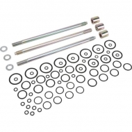 PVG100161B8023 Zestaw montażowy PVPM 161B8023 - 3