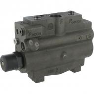 PVG10011013071 Moduł pompy PVPF 11013071 OC