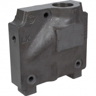 PVG100161B2505 Moduł tankowania PVT 161B2505