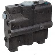 PVG100161B5141 Moduł pompy PVPV 161B5141 CC
