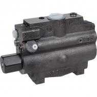 PVG10011013065 Moduł pompy PVPF 11013065 OC