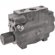 PVG10011013073 Moduł pompy PVPF 11013073 OC