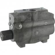 PVG100161B5110 Moduł pompy PVPF 161B5110 OC