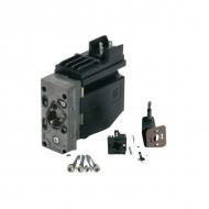 PVG32157B4616 Magnes PVEM medium 12 V wersja szybka