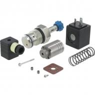 PVG120155G5054 PVPE zawór odciążający 24 V