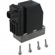 PVG3211089090 Magnes PVEU Super Pass 11-32