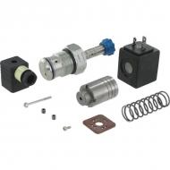 PVG120155G5052 PVPE zawór odciążający 12 V