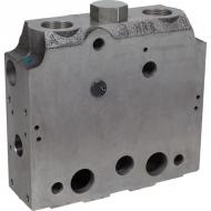 PVG10011006887 Moduł PVB 11006887 ze zbiornikiem