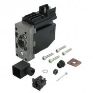 PVG3211124509 Magnes PVEO HP-S4 4DEU-HH-12