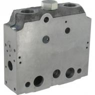 PVG100161B6650 Moduł bazowy PVB 161B6650