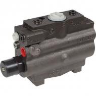 PVG100161B5510 Moduł pompy PVPF 161B5510