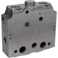 PVG100161B6660 Moduł bazowy PVB 161B6660