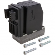 PVG3211026813 Magnes PVED-CC 2 x 4AMP