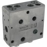 PVG32157B6854 Moduł podstawowy PVB 157-B-6854