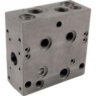 PVG3211166045 Moduł PVB – ciśnienie stałe