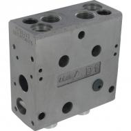 PVG32157B6243 Moduł podstaw. PVB 157-B-6243