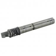 PVG32157B7203 Zawór suwakowy 65 l/min