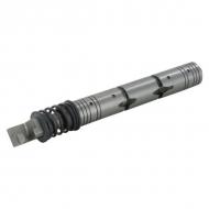 PVG32157B7503 Zawór suwakowy 65 l/min