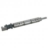 PVG32157B9723 Zawór suwakowy 65 l/min