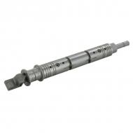 PVG32157B9732 Zawór suwakowy 40 l/min