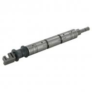 PVG32157B9710 Zawór suwakowy 10 l/min