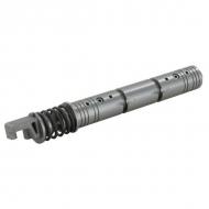 PVG32157B7022 Zawór suwakowy 40 l/min