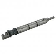 PVG32157B9713 Zawór suwakowy 65 l/min