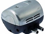 1580020040 Pulsator pneumatyczny Nedlac