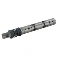 PVG32157B7172 Zawór suwakowy 40 l/min