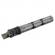 PVG32157B7113 Zawór suwakowy 65 l/min