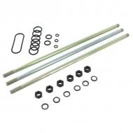 PVG32157B8001 Zestaw śrub dla 1 sekcji