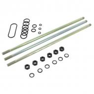 PVG32157B8006 Zestaw śrub dla 6 sekcji