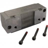 PVG120155G7060 Moduł zbiornikowy PVT Lower155G7060