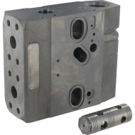 PVG120155G6014 Modulo base PVB 155G6014