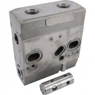 PVG120155G6015 Moduł podstawowy PVB 155G6015