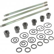 PVG120155G8032 Zestaw montażowy 155G8032/2-częściowy