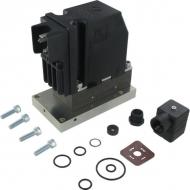 PVG120155G4094 Magnes aktywny AMP PVEH