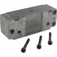 PVG120155G7062 Moduły wejściowe PVT 155G7062