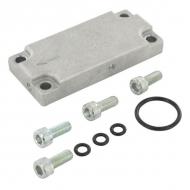 PVG1611105518 Pokrywa PVMD obsługiwana mechanicznie