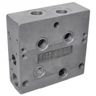 PVG1611106801 Moduł podstawowy PVB 11106801