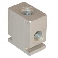 CP983A04M Obudowa aluminiowa SDC 8-3-A-0