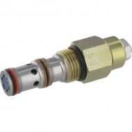 CP4401B0EC4515 Wkład podtrzymujący CP440-1-B-0-E-C301